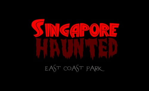 I.Z. RELOADED : DAILY ONLINE REFRESHMENTS: Singapore Haunted ...