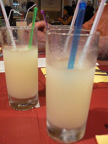 citronnade tunisienne.jpg