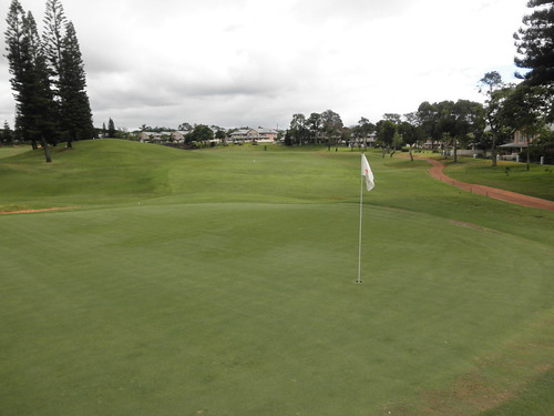 WAIKELE COUNTRY CLUB 061