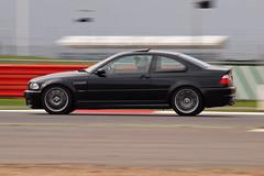 DT132857 (BMW Car Club GB & Ireland) Tags: 2002 ireland england car wales club scotland track day m1 britain great silverstone bmw register z4 m3 sept z1 e6 m6 coupe z3 m5 regional csl e30 e9 e61 e34 x5 e46 e90 x3 e36 z8 e63 e60 e65 e81 e28 x6 e53 e72 2011 e85 e38 e21 e23 e24 e64 e26 e70 e87 e66 e92 e91 e83 e52 e86 e71 e82 e89 e68 e67 e88