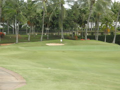 WAIKELE COUNTRY CLUB 200