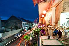 The Invigorating Cuisine of Battambang: Top Restaurants