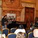sterrennieuws nabuccopersconferentiebrusselvorstnationaal