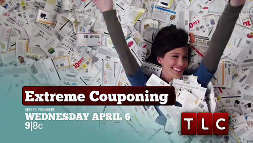 Extreme Couponing 02