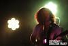 My Chemical Romance @ 89X Birthday Bash, DTE Energy Music Theatre, Clarkston, MI - 09-11-11