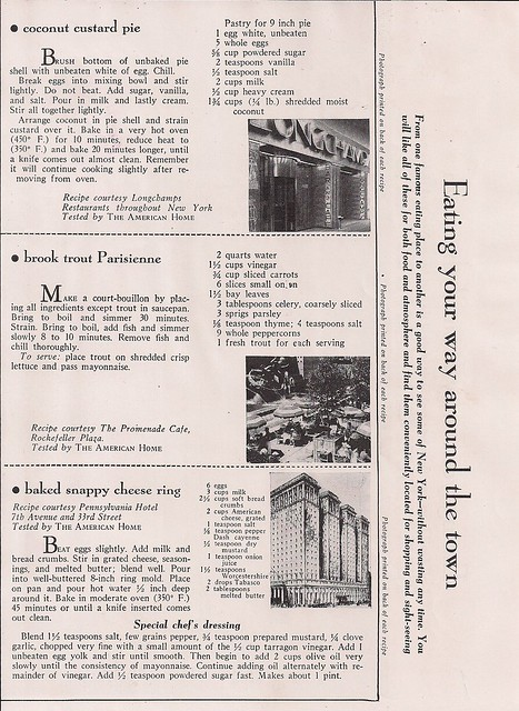 June 1939 American Home Magazine (NYC Special)0024