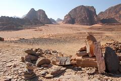 Wadi Rum (marco_80) Tags: desert wadirum jordan desierto rum wadi deserto jordania giordania