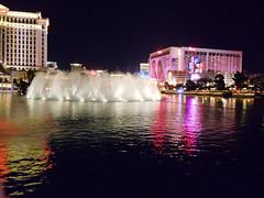 DSC33197, Bellagio Hotel and Casino, Las Vegas, Nevada, USA