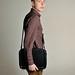 Archos 5 Internet Tablet Bag