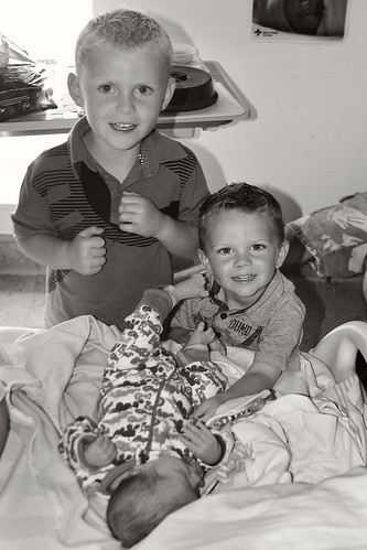 Cash's birth pic2_08-29-2011BW