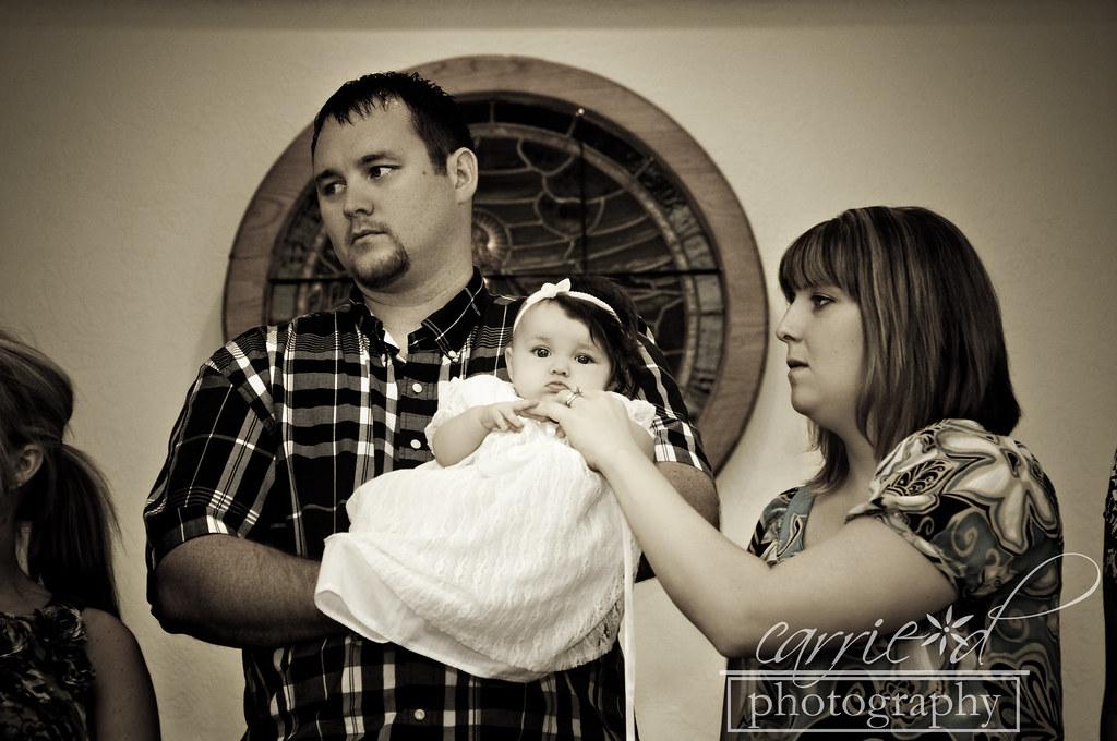 Caraline Baptism 9-25-2011 19BLOG