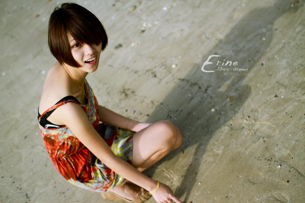 Erine-16