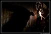Mai-chan@Nakatsu (Ilko Allexandroff / イルコ・光の魔術師) Tags: light portrait people woman white black sexy slr art girl beautiful japan umbrella canon dark naughty asian photography interesting glamour women natural bokeh good feminine awesome flash warehouse explore more most kobe portraiture 大阪 mostinteresting ambient osaka dslr softbox nasty nakatsu 関西 人 ポートレート 梅田 写真 naniwa ilko asianbeauty セクシー 中津 50d キャノン 倉庫 なにわ strobist canon50d 関西学院 80x60 関西学院大学 beautyshoots allexandroff イルコ グラマー
