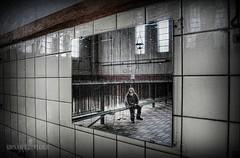 Abandoned coalmine (Urban-explora.com) Tags: urban abandoned canon mine factory decay sigma urbanexploration former coal hdr coalmine urbex photomatix 1530mm 40d scavo urbanexploracom scavo75 urbanexplora