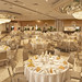 Wedding Reception 2 Room Side Set A