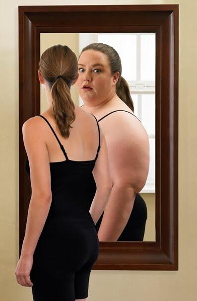 rasa gemuk