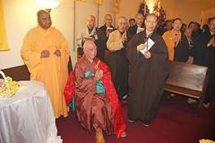 Reverend Sik Yat Man funeral 14 (Virginia Teng) Tags: man reverend funeral yat sik