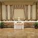 Valley Mansion - Wedding Reception 1 Room Small B
