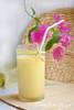 Cách pha chế sữa bắp ngon ngọt và thơm mát