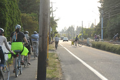 BAC Bike Ride East Portland-8
