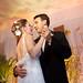 Casamento de Luiza e Raphael - RioCricket - Dj Tony Dee e Dj Gabriel Galvão