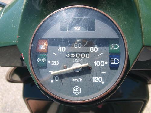 150.000 kilometers!