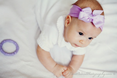 Baby-Photography-Derby-Photography-11.jpg