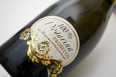 Bubbel Beter - Prosecco Spumante Extra Dry_Liggend (www.wijdrinkenwijn.nl) Tags: online wijn ontdek bestellen wijnproeverij jouw proefpakket wijdrinkenwijn wijnsmaak