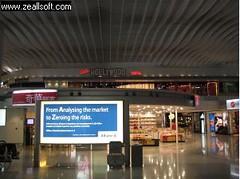 edc-booking01-จองตั๋วเครื่องบิน
