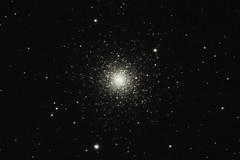 Messier 3 (Urlaubsknipser) Tags: kugelsternhaufen messier3 astrotrac Astrometrydotnet:status=solved Astrometrydotnet:version=14400 Astrometrydotnet:id=alpha20111069616425