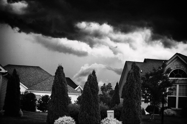 Chattanooga Storm, 2011