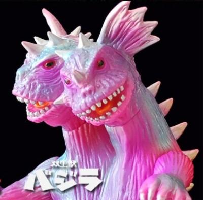 pink badzilla 400x394