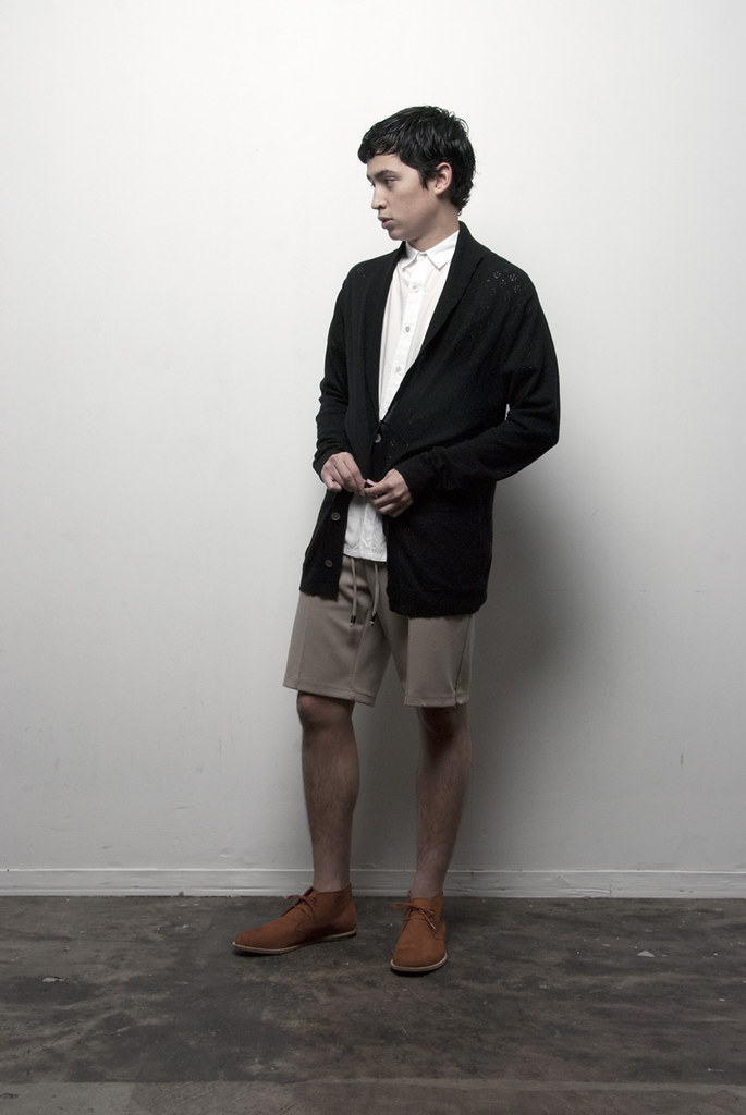 Lookbook SS12 Belongings_8