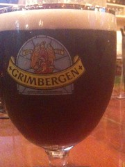 grimbergen at incendio
