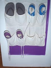 Purple.6