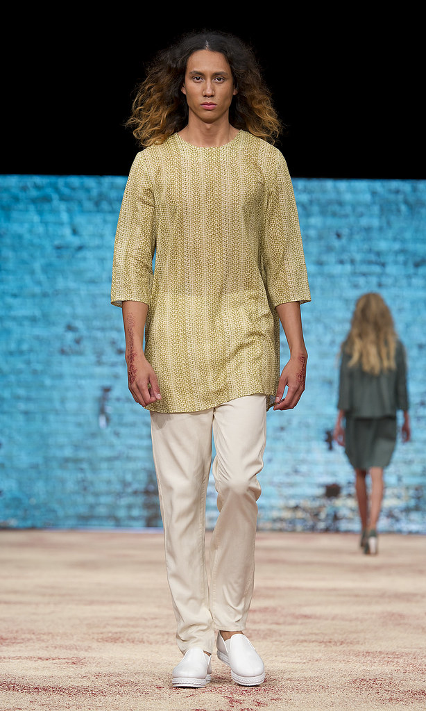 SS12 Stockholm Carin Wester016(Official)