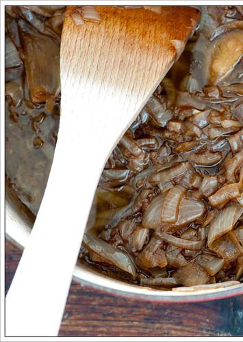 roast beets5