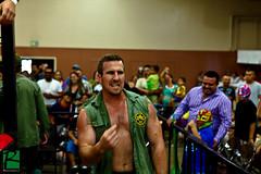 PWR-MAD-20110813-0009 (Pro Wrestling Revolution) Tags: california madera unitedstates wrestling northamerica geography prowrestlingrevolution