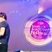 "summer festival 15 augustus maandag – 2011 ""brussel sterrennieuws brussel"""