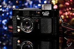 !* (Mohammed Almuzaini   ) Tags: camera old canon lens nice nikon cam explore mohammed flikr               almuzaini mo7amd almozaini