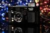 بصورك ، دقيقتين وعد لي !* (Mohammed Almuzaini © محمد المزيني) Tags: camera old canon lens nice nikon cam explore mohammed flikr محمد جمال روعه فلكر قديم انعكاس عدسة قديمة كام كاميرا المزيني فوكس تركيز اكسبلور almuzaini mo7amd almozaini