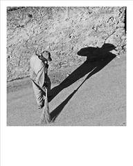 lo spazzino danza (kilometro 00) Tags: street bw italy portraits photography casa strada italia foto streetportrait bn persone urbano poesia racconto bianco nero treviso città uomini luoghi veneto urbani emozione italystreetphotography gliesclusi streetphotographytreviso fotodistradatreviso riiicercasociologica