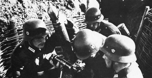 SS-Polizei
