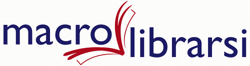 Comprare libri online su Macrolibrarsi