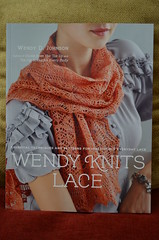 wendy-lace_014