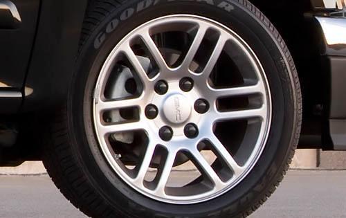 car kansas wichita hillsboro salina hutchinson newtruck usedtruck midwaymotors kansastruckdealer 2012gmccanyon kansasgmcdealer