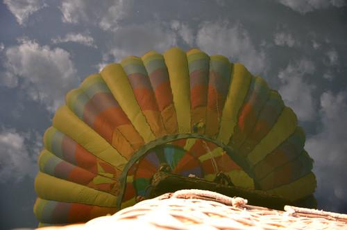 lewiston balloon ride 2011 august_2794