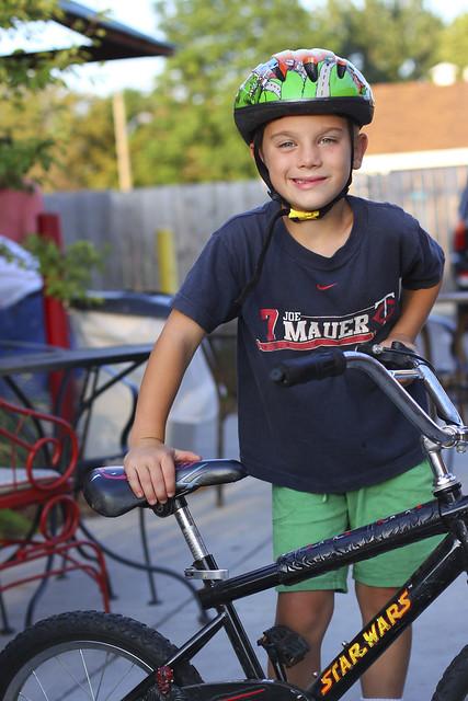 biking1.gus