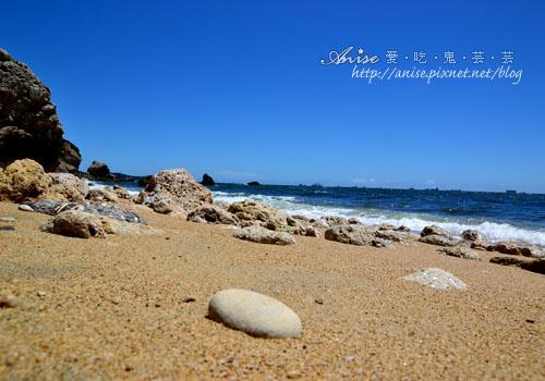 海洋天堂021.jpg
