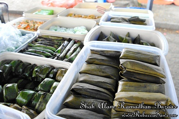 2011 ramadan bazaar shah alam-62